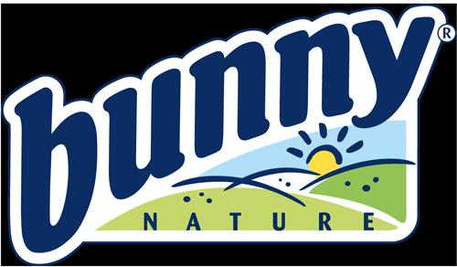 Bunny Nature - In armonia con gli animali, la natura e l'uomo